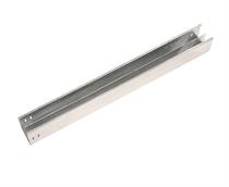 热浸锌电缆桥架(槽式分隔)