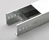 热镀锌电缆桥架(梯式)